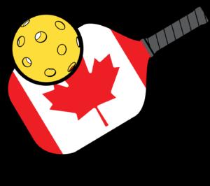 pickleball racquet